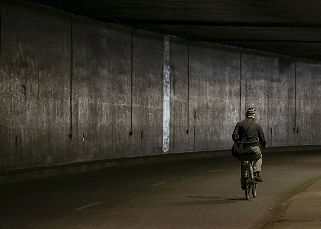 Tunnel-des-Tuileries.jpg